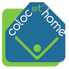 Coloc At Home